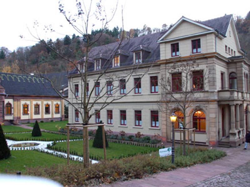 17. Kulturfahrt – Besuch der Villa Trautz