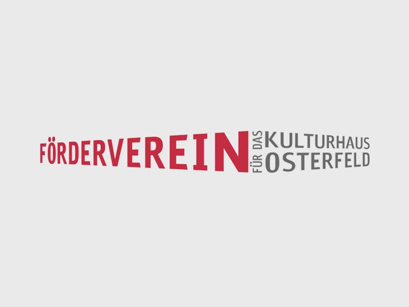 31. Kulturfahrt