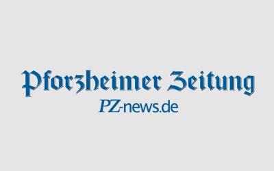 PZ-Artikel – Possehl Electronics hilft Kulturhaus Osterfeld