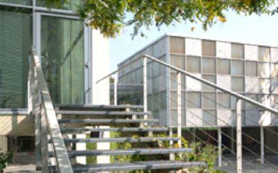 Schätze zu Humboldts Reisewegen: Schmuckmuseum Pforzheim